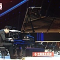 Some pictures from the Piano Competition on CCTV in China-01.jpg
