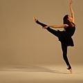 Some photos from Maksim's video shoot for Ballet Moderne-02.jpg
