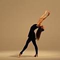 Some photos from Maksim's video shoot for Ballet Moderne-04.jpg