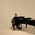 Some photos from Maksim's video shoot for Ballet Moderne-05.jpg