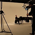 Some photos from Maksim's video shoot for Ballet Moderne-03.jpg