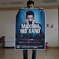 Some photos from Maksim's Korean tour-05.jpg