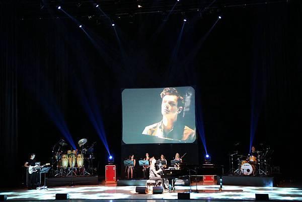 Some photos from Maksim's Korean tour-08.jpg