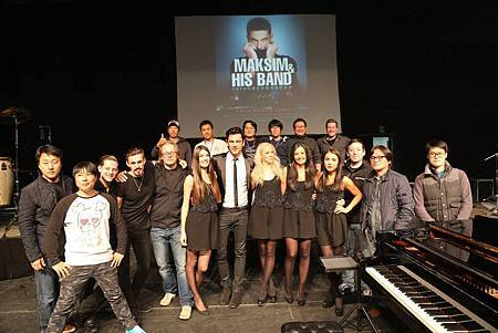 Some photos from Maksim's Korean tour-11.jpg