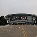 Some photos of Maksim's China tour-03.jpg
