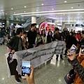 Some photos of Maksim's China tour-02.jpg
