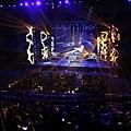Some photos of Maksim's China tour-12.jpg