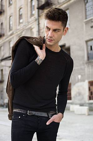 The photos from Maksim's last photoshoot-01 Photos by John Pavlish.jpg
