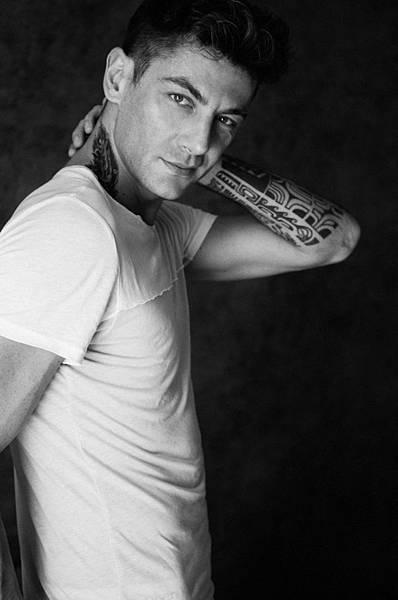 The photos from Maksim's last photoshoot-02 Photos by John Pavlish.jpg