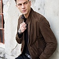The photos from Maksim's last photoshoot-05 Photos by John Pavlish.jpg