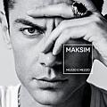 Maksim - Mezzo E Mezzo -01