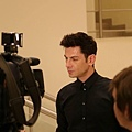 Maksim in Moscow-03 - Maksim giving interview for Russian TV..jpg