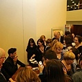 Maksim in Moscow-09 - Signing session after the show..jpg