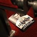 Maksim in Prague-03