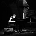 Maksim in Prague-05