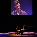 Some photos of Maksim's performance in S. Korea-04.jpg
