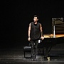 Some photos of Maksim's performance in S. Korea-07.jpg