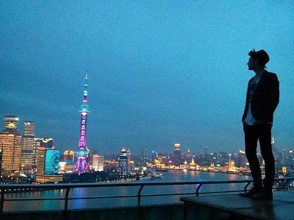 Maksim Classical China Tour 2015-01.jpg