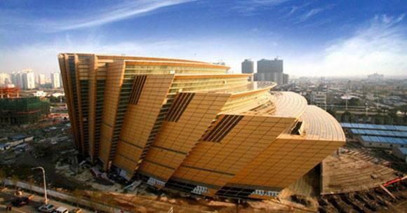 Maksim Classical China Tour 2015-04.jpg