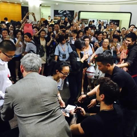 Maksim Classical China Tour 2015-07.jpg