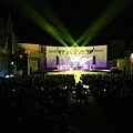 The first show of the Maksim's Adriatic Tour in Opatija-02.jpg