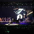 The first show of the Maksim's Adriatic Tour in Opatija-01.jpg