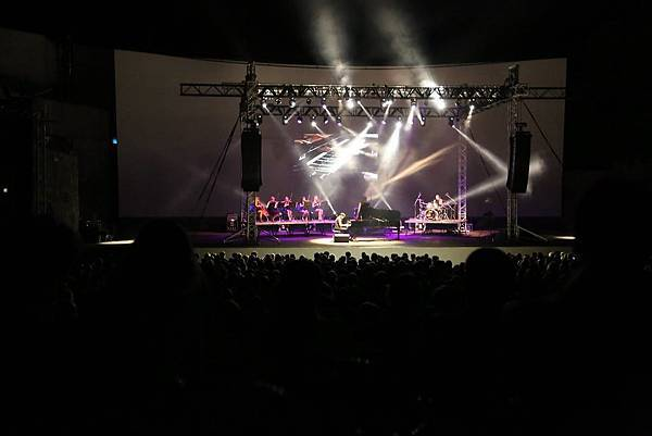 The first show of the Maksim's Adriatic Tour in Opatija-03.jpg