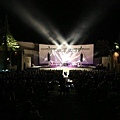 The first show of the Maksim's Adriatic Tour in Opatija-04.jpg