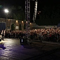 The first show of the Maksim's Adriatic Tour in Opatija-05.jpg