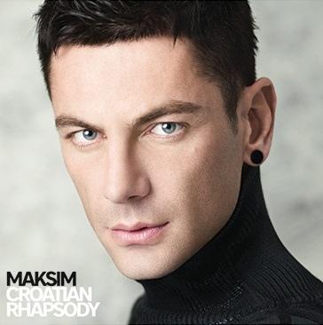 Maksim-Croatian Rhapsody.jpg