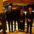 02-Pijanist Maksim Mrvica na još jednoj uspješnoj turneji po Kini.jpg