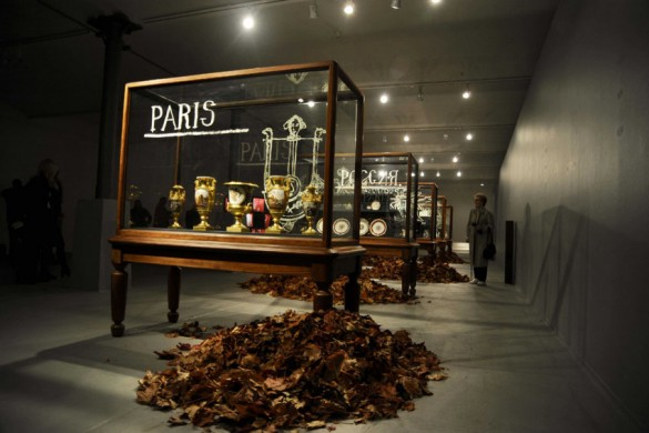 03-Porcelain exhibition.jpg