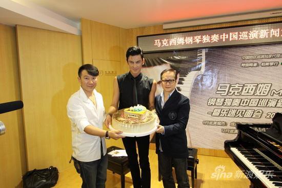 03-Maksim 2010 China tour 中國巡演上海新聞發布會.jpg