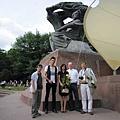 Maksim in Warsaw, 4th July 2010-03.jpg
