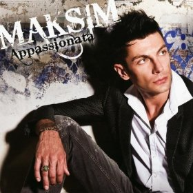 Maksim Mrvica - Appassionata.jpg