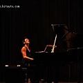 2010.09.22 Maksim in Nan Chang-03.jpg