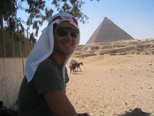 Maksim in Egypt, August 2007-01.jpg