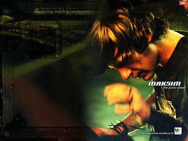 鋼琴玩家-02-1024x768.jpg