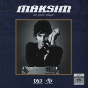 鋼琴超級玩家-SACD版-01.jpg