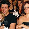 Maksim, Ana and Leeloo.jpg