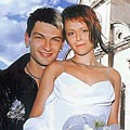 Maksim and Ana-03.jpg