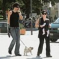 Maksim, Ana and baby Leeloo-02.jpg