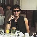 午茶聚會-05.jpg