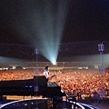 02-Taiwan Concert March 2009-In front of a crowd of 31,000.jpg