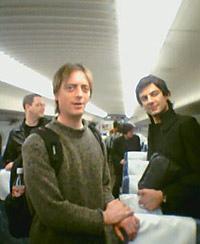 20050412.jpg