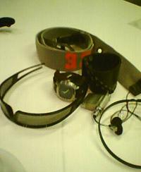 20050412_02.jpg
