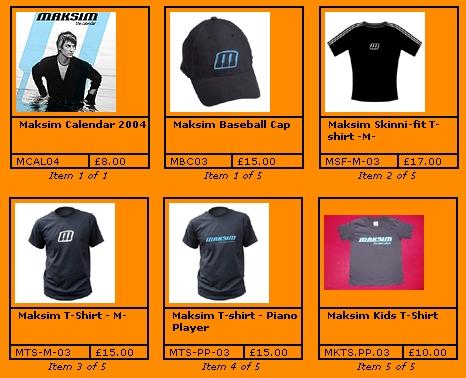 M Merchandise-04.jpg
