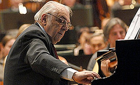www.croatia.hr-Maestro Vladimir Krpan- professor at the Academy of Music in Zagreb.jpg