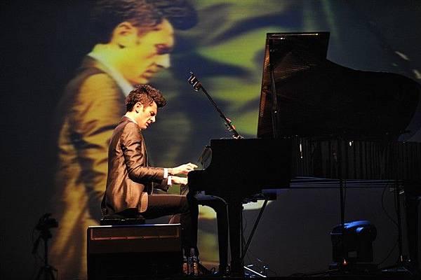 Maksim Concert in Split 2010.04.30-01.jpg