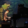 Maksim Concert in Split 2010.04.30-02.jpg